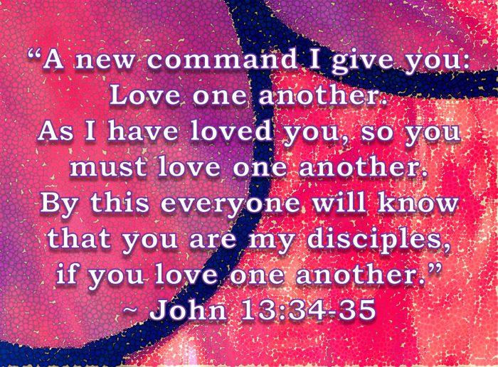 john-13-34-35