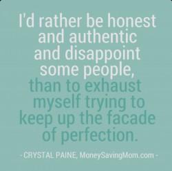 Authenticity Quote 1